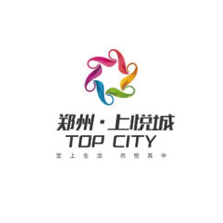 郑州上悦城