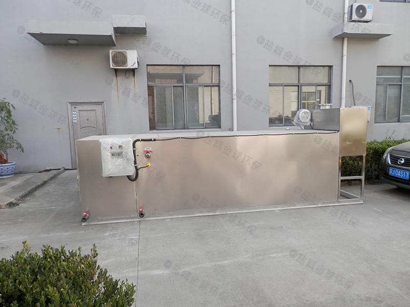 支持定制商城油水分離器規格