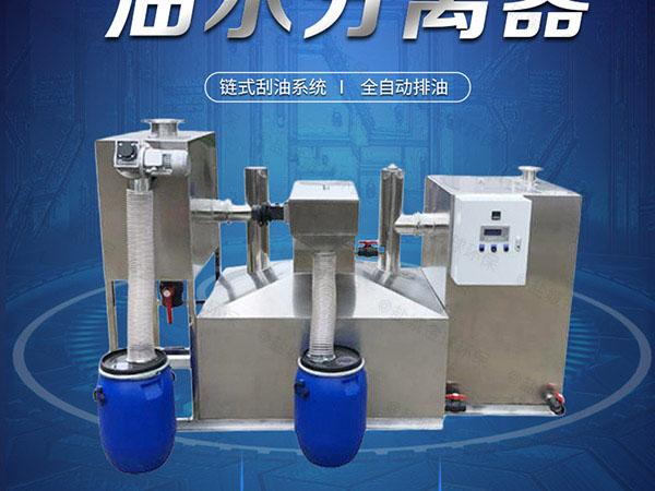 自己做家庭新型壓縮空氣水處理油水分離器