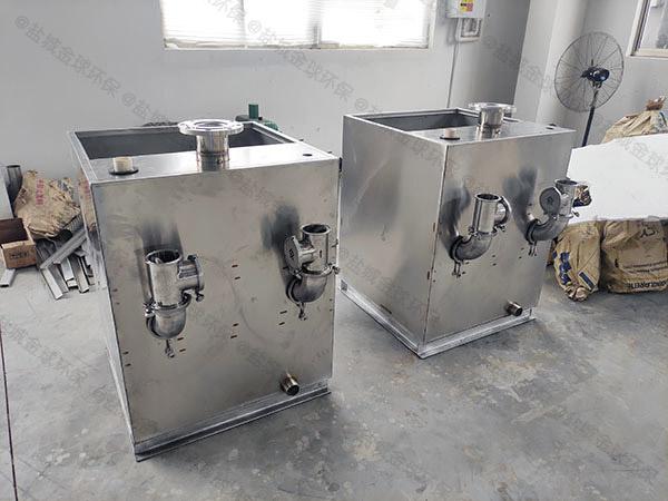 侧排式马桶商用污水提升器设备多少钱一台