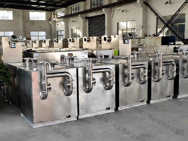 专业卫生间排水污水提升器怎么选